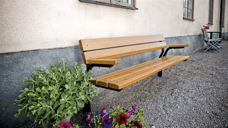 scandinavian design outdoor furniture