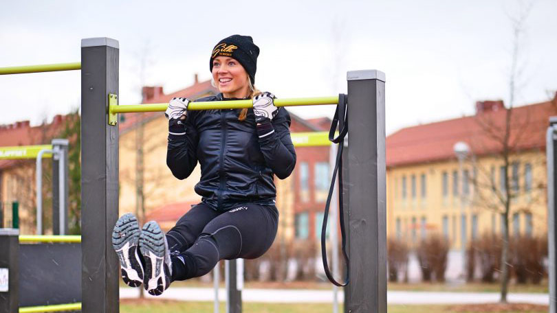 Oona_StreetWorkout2016_4.jpg