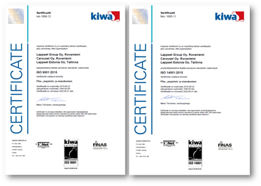 ISO 9001 and 14001 CERTIFICATES LAPPSET 2018.png