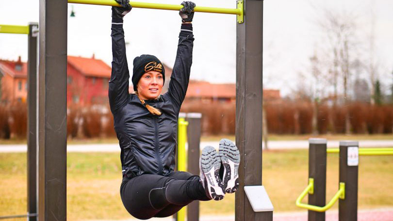Oona_StreetWorkout2016_11.jpg