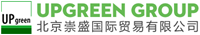 Upgreen International Trading Co. Ltd.