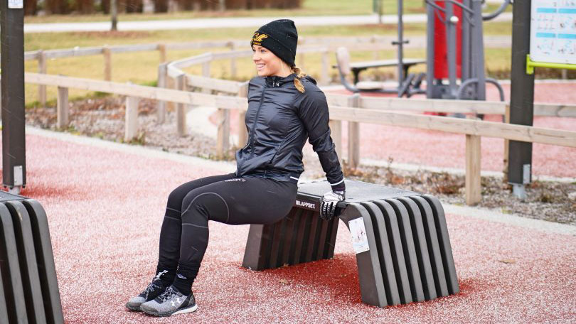 Oona_StreetWorkout2016_6.jpg