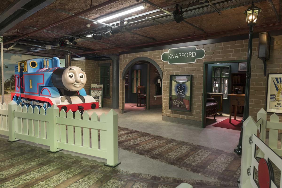 Thomas&Friends MattelPlay Liverpool.jpg