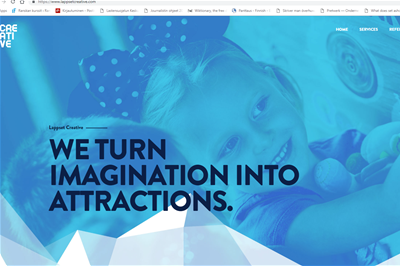 Lappset Creative new website frontpage 11 2018.PNG