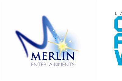 Merlin Entertainments and Lappset Creative.jpg
