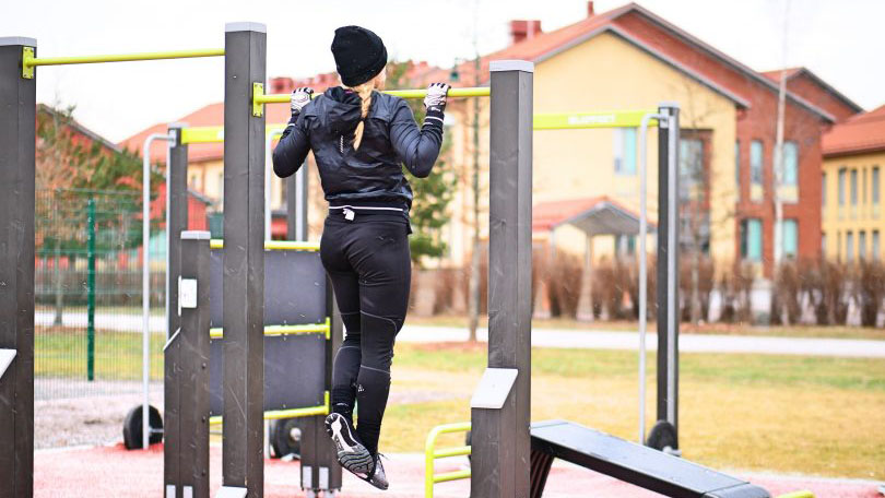 Oona_StreetWorkout2016_1.jpg