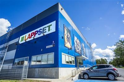 Lappset Tallinn Factory in Estonia WEB650pxl.jpg