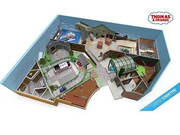 Mattel play Sevenum Thomas Area Rendering.jpg