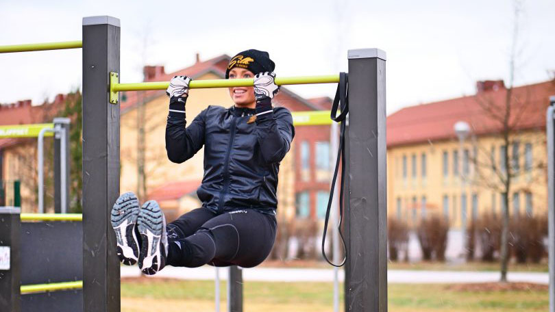Oona_StreetWorkout2016_5.jpg