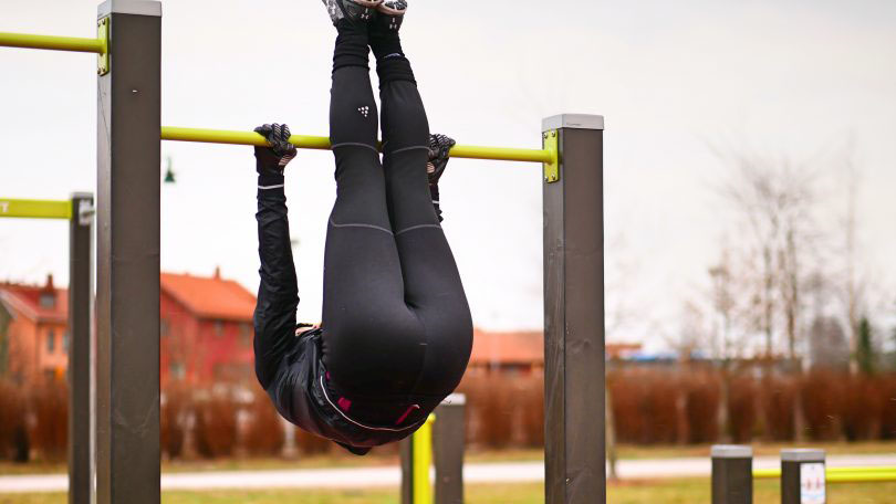 Oona_StreetWorkout2016_13.jpg