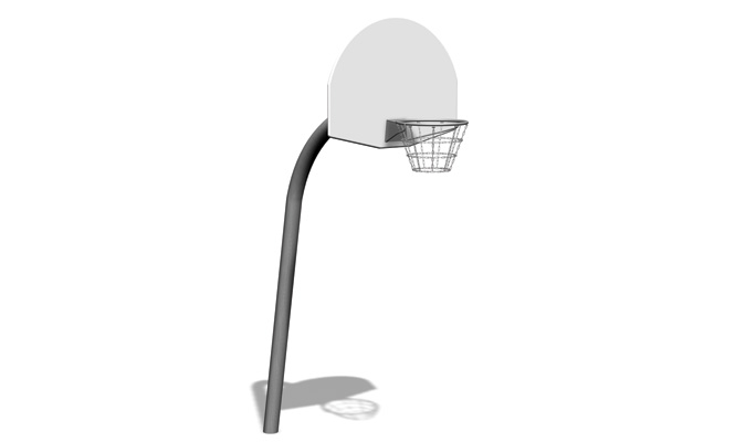 220805_basketballrack.jpg