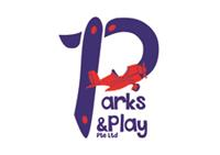PARKS & PLAY PTE