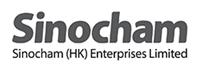 Sinocham (HK) Enterprises Limited
