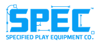 SPEC, Specified Play Equipment Company