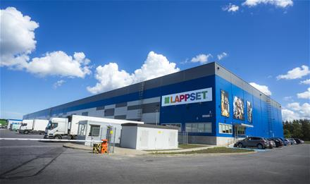 Lappset Estonia Factory in Tallinn.jpg