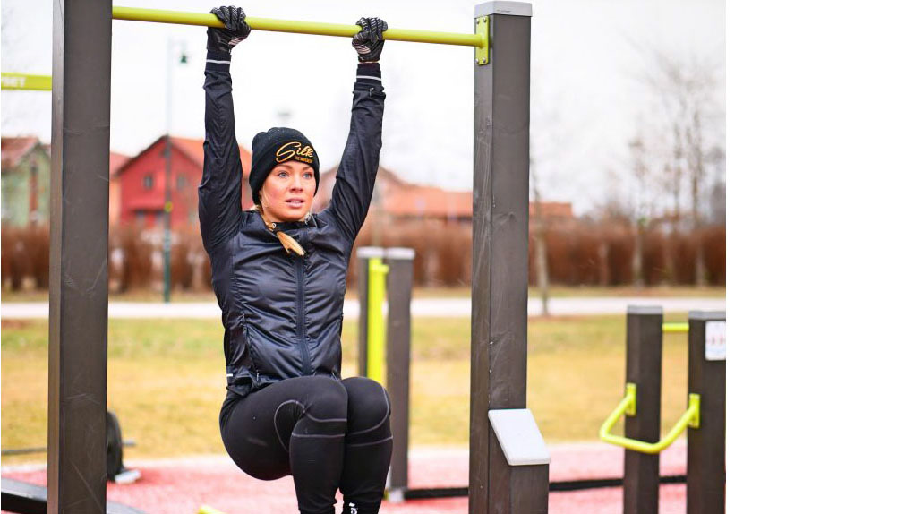 Oona_StreetWorkout2016_10.jpg