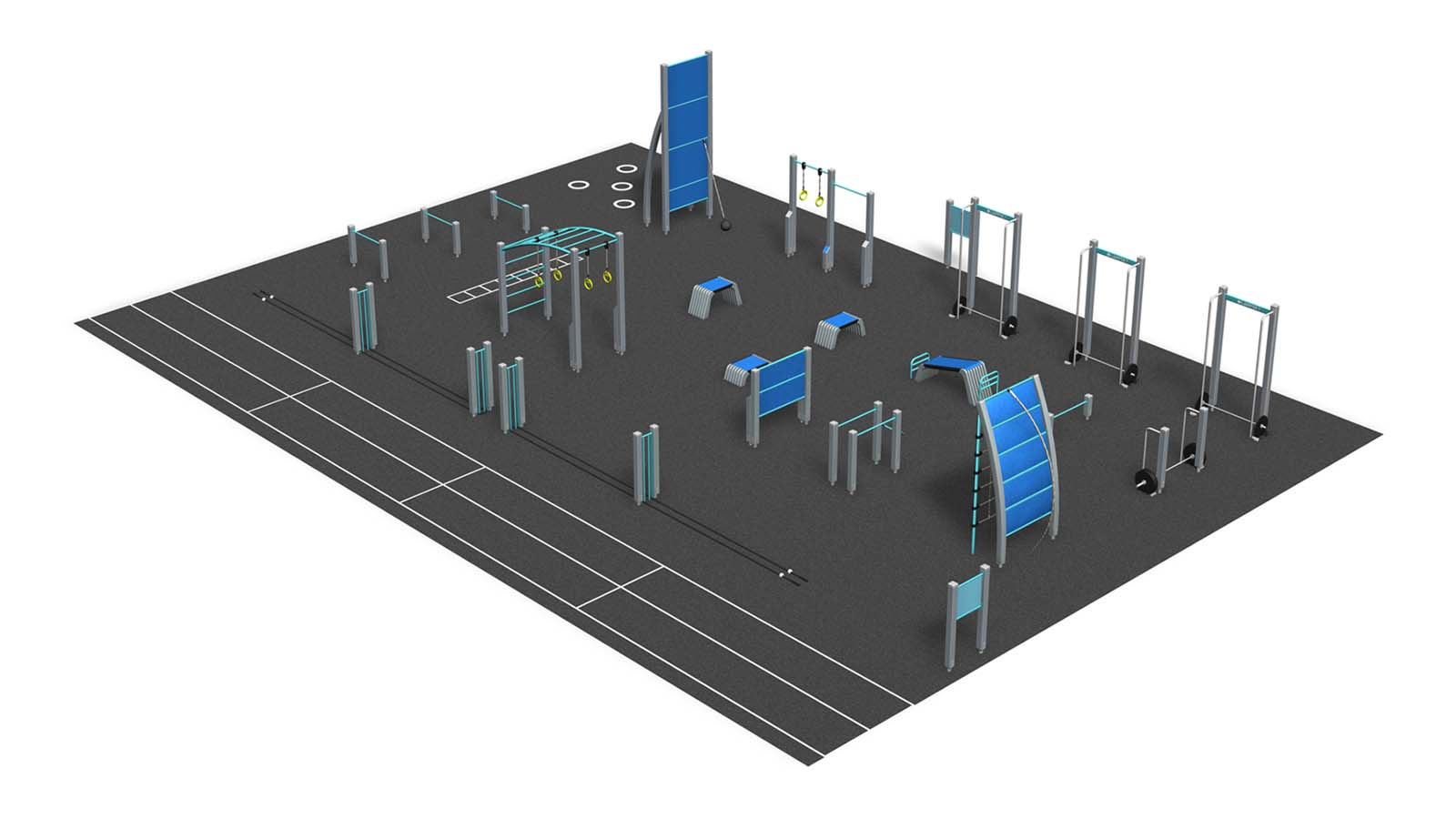 OUTDOOR-GYM-PLANNING-GUIDE.jpg