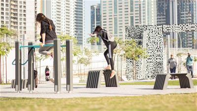 fitness-abu-dhabi-1600-900-lappset-sport-equipment.jpg